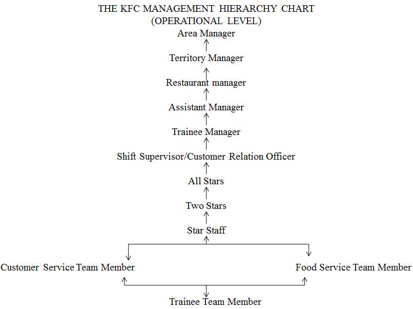 process flow diagram of kfc cg 0007  process flow diagram operations management  process flow diagram operations management