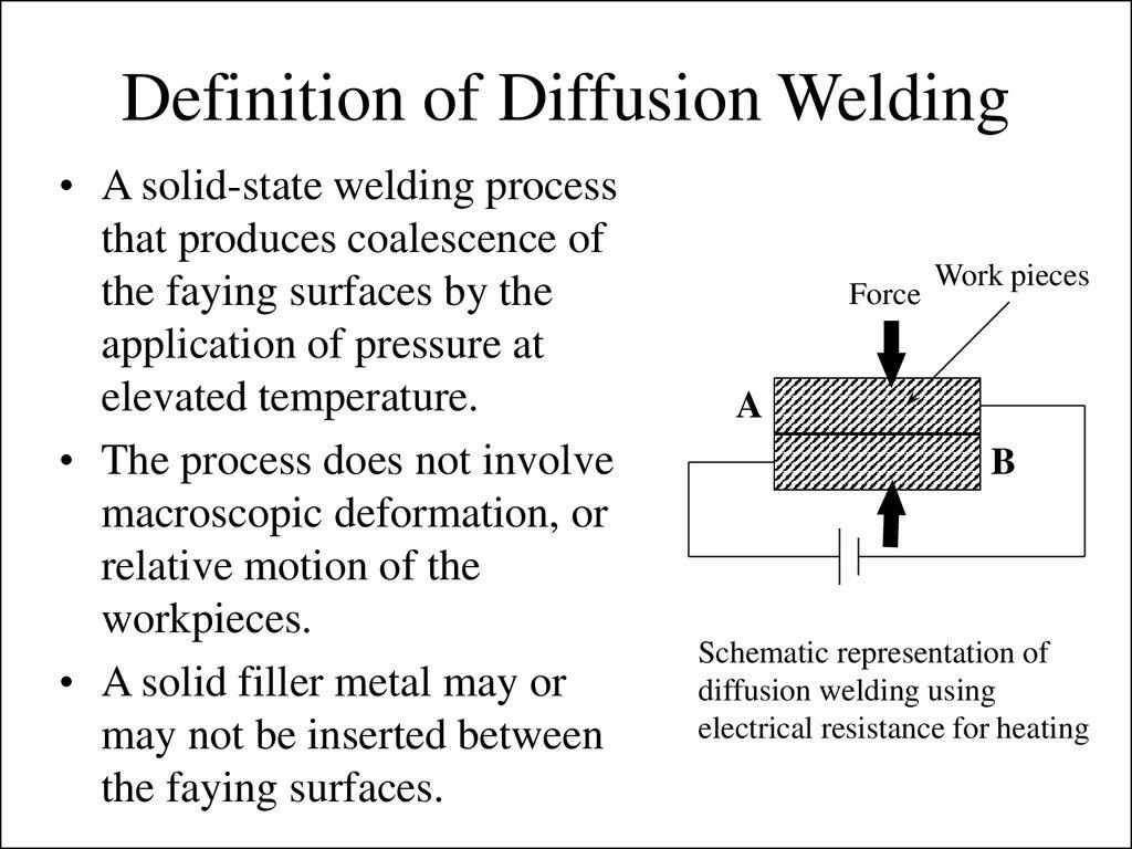 VV_6694] Diffusion Welding Diagram Wiring DiagramAtolo Tobiq Wigeg Mohammedshrine Librar Wiring 101