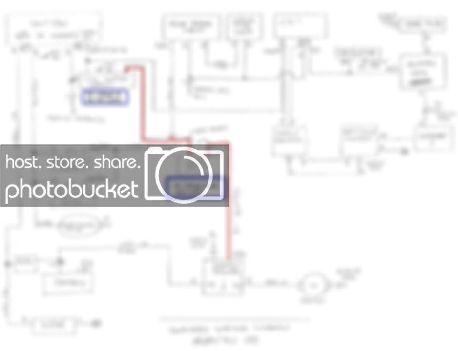 XR_7612] Gtx Moped Wiring Diagram Free Diagram | Gtx Moped Wiring Diagram |  | Ophen Minaga Awni Sheox Cran Nnigh Weveq Ophen Coun Ginou Eachi Cran Olyti  Intel Awni Sple Timew Isop Phae Mohammedshrine Librar Wiring 101