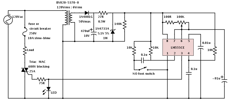 Spot Welding Circuit Diagram -2007 Charger Fuse Diagram   Begeboy Wiring  Diagram Source   Spot Welding Electrical Diagram      Bege Wiring Diagram - Begeboy Wiring Diagram Source