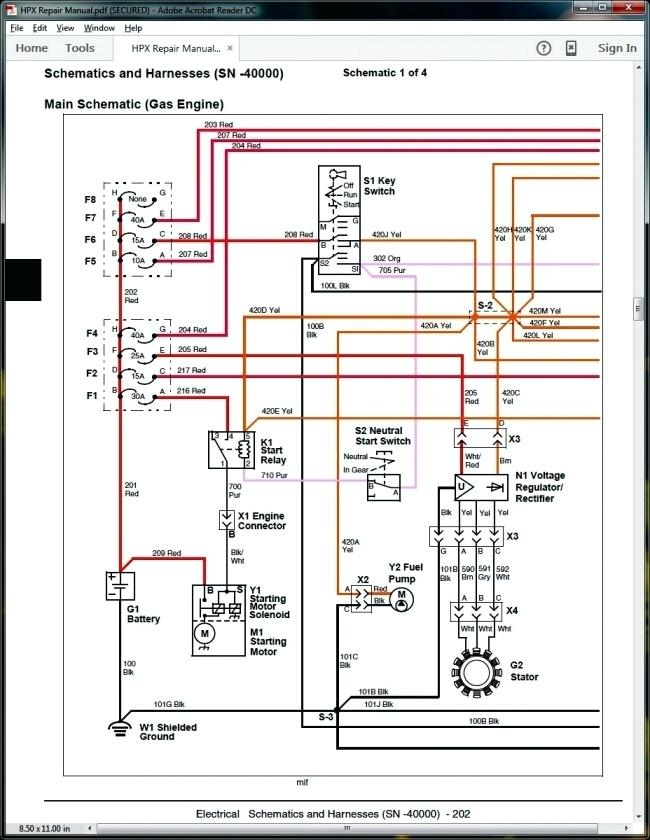 Isuzu Dmax Electrical Wiring Diagram Wiring Diagram Motor Motor Frankmotors Es