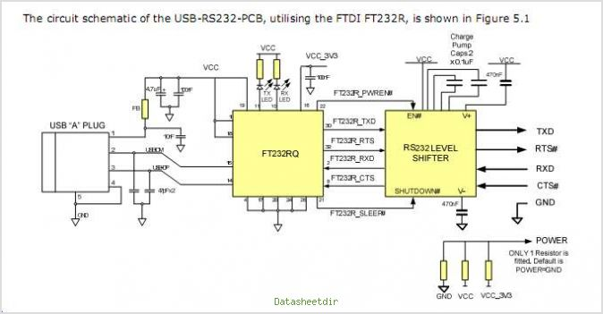 Fantastic Rs232 Usb Diagram Basic Electronics Wiring Diagram Wiring Cloud Biosomenaidewilluminateatxorg