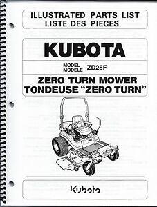 [DHAV_9290]  SY_2716] Kubota Zd25 Wiring Diagram Download Diagram   Kubota Diesel Zero Turn Mowers Wiring Diagram 2002      Spoat Jebrp Proe Hendil Mohammedshrine Librar Wiring 101