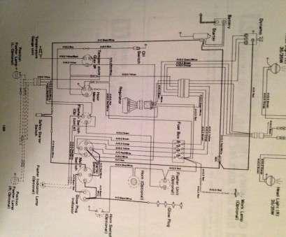 [SCHEMATICS_4UK]  SY_2716] Kubota Zd25 Wiring Diagram Download Diagram   Kubota Diesel Zero Turn Mowers Wiring Diagram 2002      Spoat Jebrp Proe Hendil Mohammedshrine Librar Wiring 101