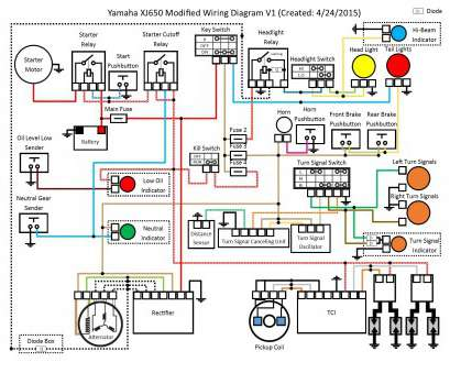 house wiring diagrams pdf  hyundai sonata led tail light