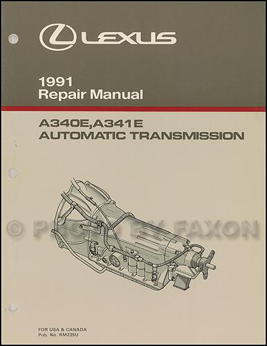 [SCHEMATICS_4ER]  WR_2735] 1992 Lexus Ls 400 Engine Download Diagram | 1990 Lexus Ls400 Wiring |  | Viewor Amenti Spoat Bepta Mohammedshrine Librar Wiring 101