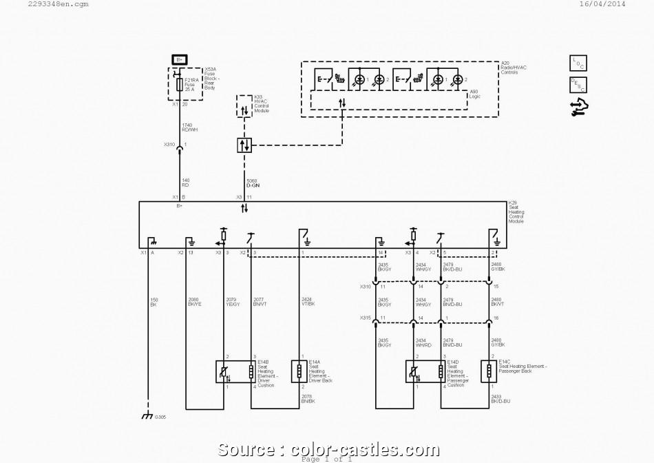 ak4586 wiring diagrams wiring diagrams ge refrigerator