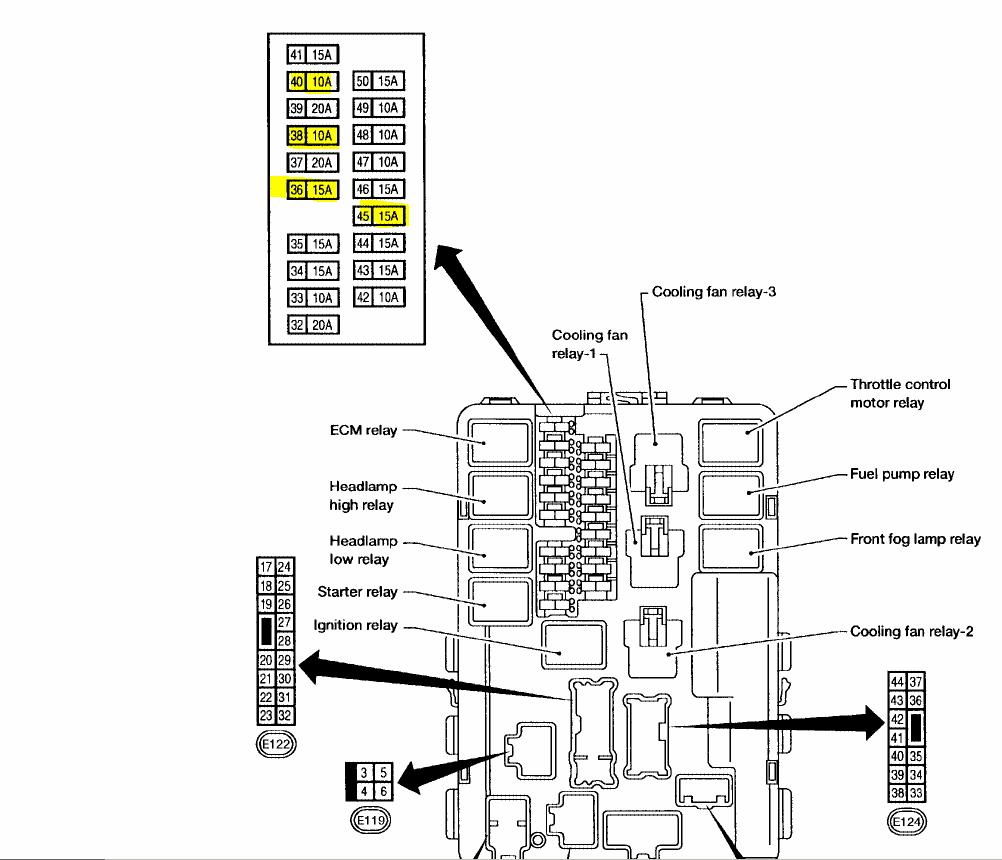 Rm 5448 Kancil Aircon Wiring Diagram Wiring Diagram