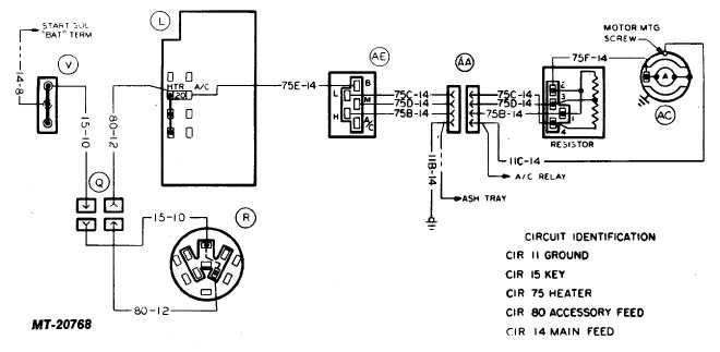Awesome Ac Electrical Schematic Wiring Wiring Diagram Database Wiring Cloud Faunaidewilluminateatxorg