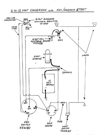 Wiring Diagrams For Wisconsin -Hunter Ceiling Fan Remote Wiring Diagram |  Begeboy Wiring Diagram Source | Wisconsin Engine Wiring Diagram |  | Begeboy Wiring Diagram Source
