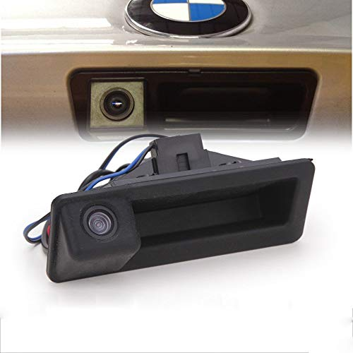 Awesome Bmw Backup Camera Amazon Com Wiring Cloud Gufailluminateatxorg