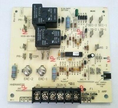 hr0234 wiring a furnace fan control board free diagram