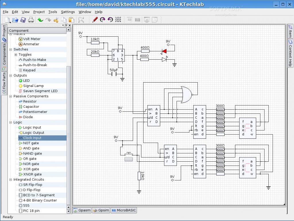 [DIAGRAM_38DE]  Auto Wiring Diagram Software 7 Round Wiring Harness -  jibril.art-46.autoprestige-utilitaire.fr | Wiring Diagram Software Free |  | Wiring Diagram and Schematics