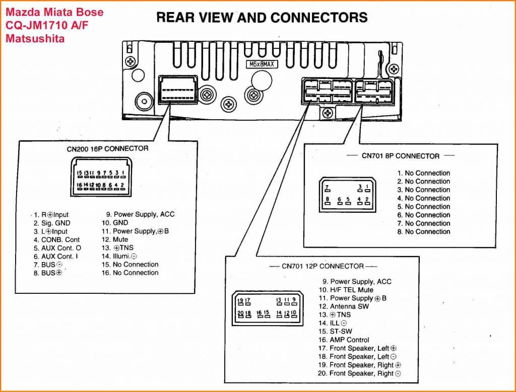 Pioneer Deh 16 Wiring Diagram - Dodge V6 Engine Diagram for Wiring Diagram  SchematicsWiring Diagram Schematics