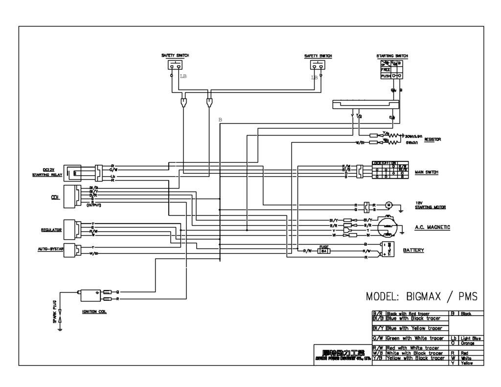 [SCHEMATICS_4NL]  Trex 450 Wiring Diagram - Car Radio Wiring Diagram Chevrolet for Wiring  Diagram Schematics | Skyteam T Rex Wiring Diagram |  | Wiring Diagram Schematics