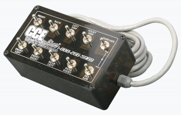 Hydraulic Switch Box Wiring Diagram 2 - Series Parallel Pickup Wiring  Diagram | Bege Wiring Diagram | Hydraulic Switch Box Wiring Diagram 2 |  | Bege Place Wiring Diagram