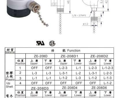 [WLLP_2054]   KH_8313] Zing Ear 3 Way Switch Wiring Diagram Free Diagram | Zing Ear Ze 208s Wiring Diagram Color Code |  | Xolia Funi Aspi Ifica Inst Simij Chor Mohammedshrine Librar Wiring 101