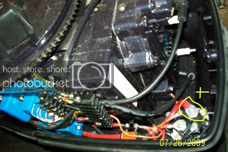Av 9351 Force Outboard Wiring Harness Free Diagram