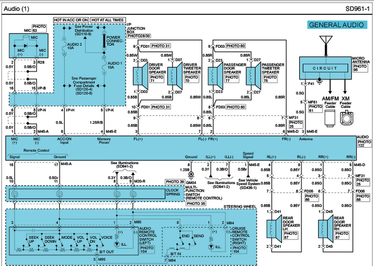 santa fe wiring diagrams 2001 dt 1913  hyundai santa fe engine diagram wiring diagram  hyundai santa fe engine diagram wiring