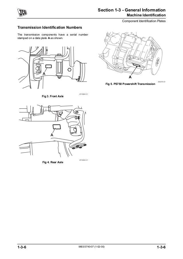 [SCHEMATICS_48IU]  Jcb Fuel Filter Diagram Mazda Sp23 Fuse Box -  peugeotjetforce.jambu.astrea-construction.fr | Mechanical Fuel N14 Wiring Diagram |  | ASTREA CONSTRUCTION