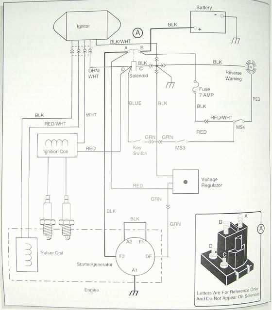 Lf 2518 Curtis Wiring Diagram Free Diagram