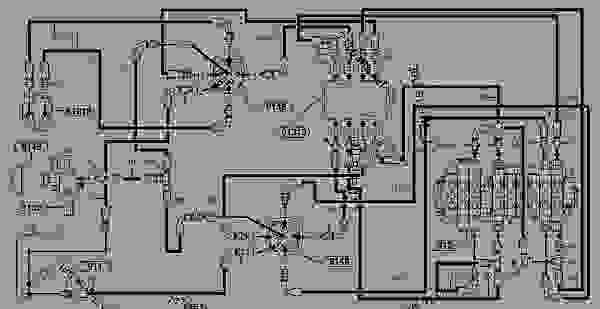 Volvo Ec25 Wiring Diagram -Pontiac Hood Tachometer Wiring Diagram | Begeboy Wiring  Diagram Source | Volvo Ec25 Wiring Diagram |  | Begeboy Wiring Diagram Source