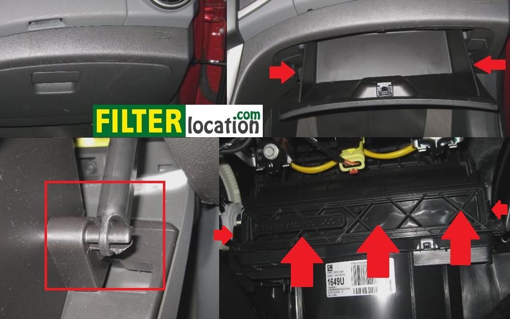 1989 mustang fuel filter gs 4802  2012 equinox fuel filter download diagram  2012 equinox fuel filter download diagram