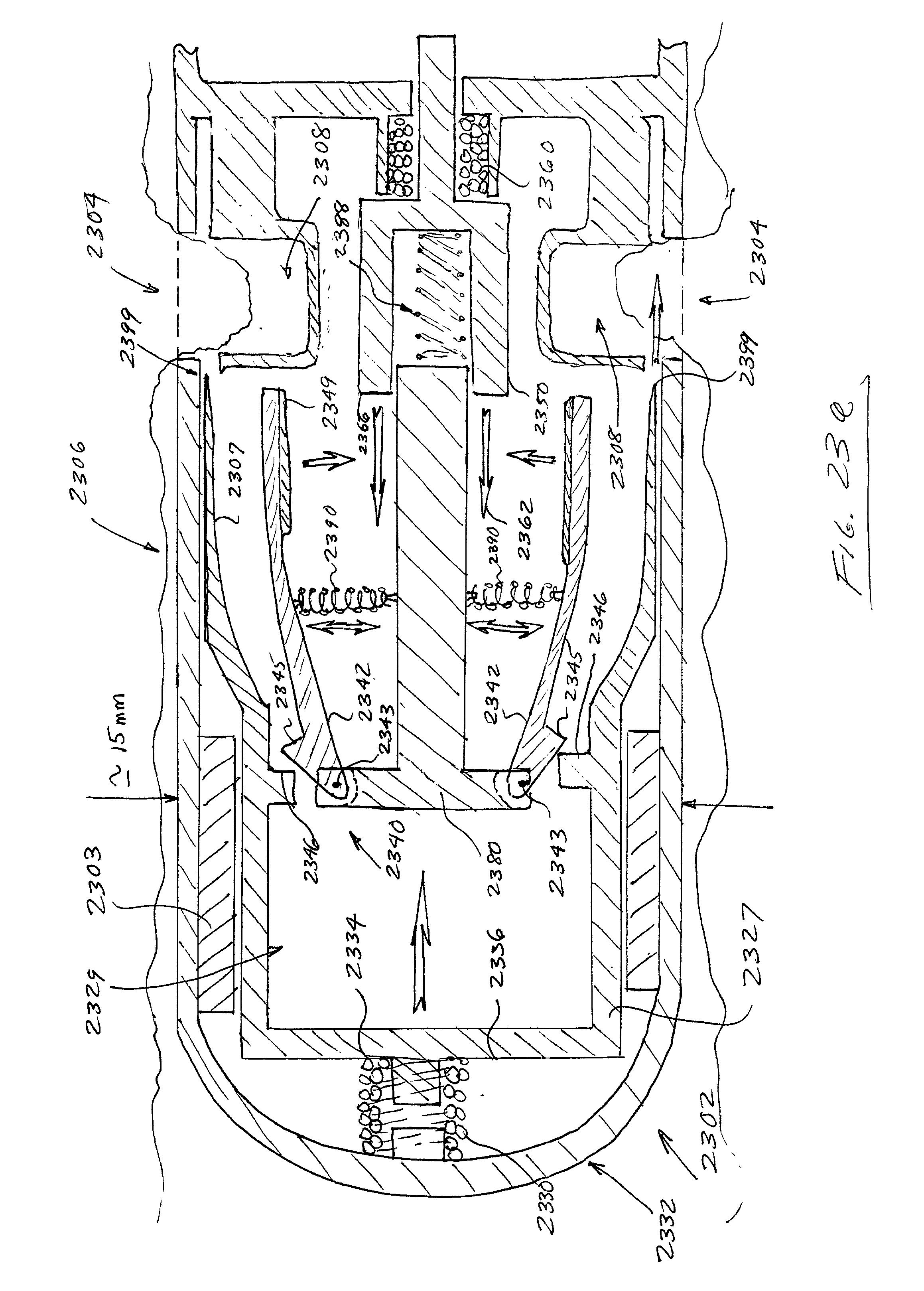 Honda Cm 200 Wiring Diagram