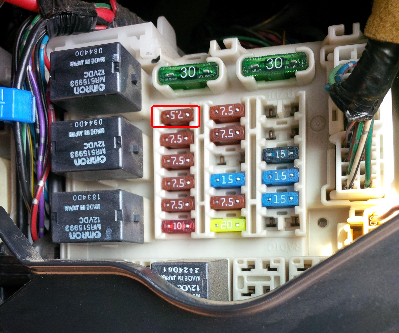 05 mitsubishi endeavor fuse box - zinsco breaker wiring diagram for wiring  diagram schematics  wiring diagram schematics