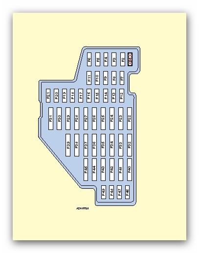 2004 vw r32 fuse diagram - wiring diagram god-regular -  god-regular.cfcarsnoleggio.it  cfcarsnoleggio.it