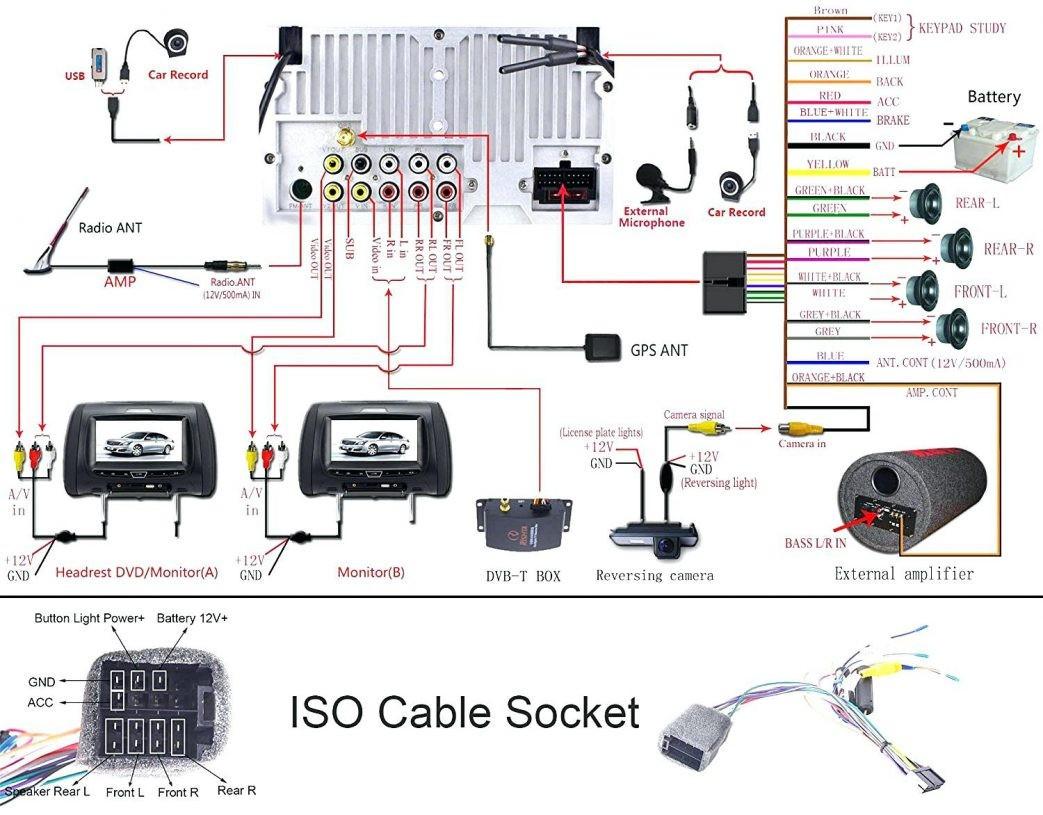 axxess interface wiring diagram tundra - honeywell s plan wiring diagram -  contuor.tukune.jeanjaures37.fr  wiring diagram resource