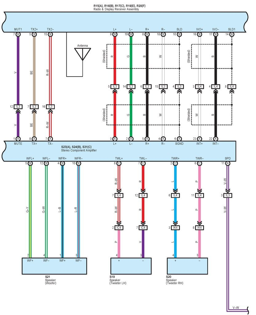 axxess interface wiring diagram yf 6645  axxess aswc 1 wiring diagram download diagram  yf 6645  axxess aswc 1 wiring diagram