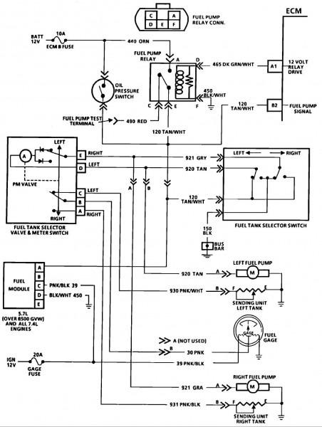 saab fuel pump wiring diagram  home wiring diagrams doubt