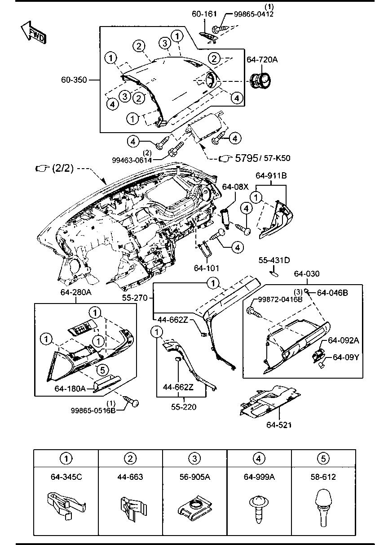 Se 0838 2009 Mazda 3 Accessory Wiring Diagram Wiring Diagram