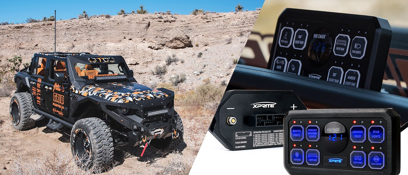 [ANLQ_8698]  ZX_8077] Custom Jeep Tj Tow Wiring | Custom Jeep Tj Tow Wiring |  | Wned Itis Mentra Mohammedshrine Librar Wiring 101