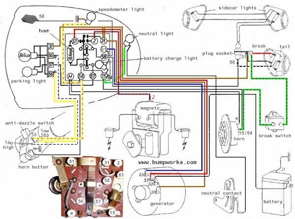 Bmw R60 2 Wiring Diagram Best Wiring Diagrams Gown Igno Gown Igno Ekoegur Es