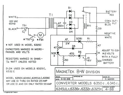 [DIAGRAM_4PO]  ZB_4127] Winnebago Electrical Wiring Diagrams Schematic Wiring | 1998 Winnebago Wiring Diagram |  | Puti Rect Ivoro Caci Vira Mohammedshrine Librar Wiring 101
