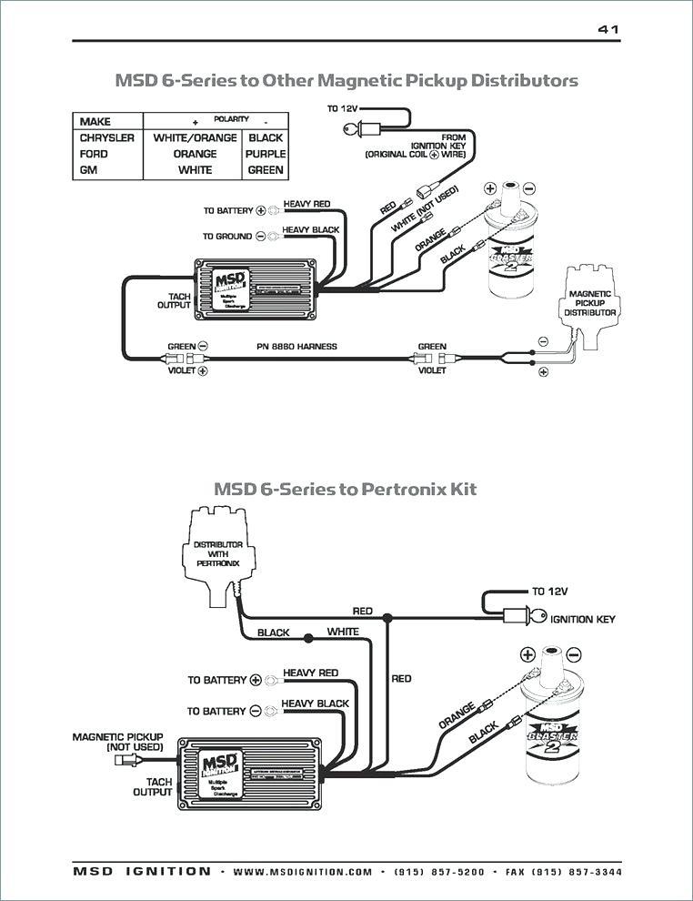 Yw 9730 Pertronix Wiring Diagram For A 1972 F100 Wiring Diagram