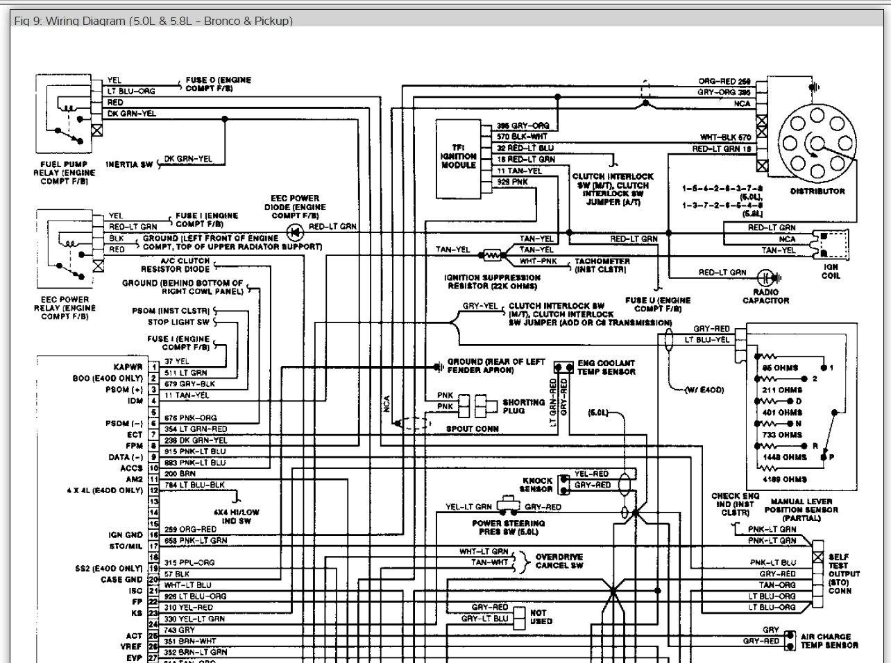 Crank Sensor Wiring Diagram 4ze1 Vauxhall Meriva Fuse Box Diagram Peugeotjetforce Tukune Jeanjaures37 Fr