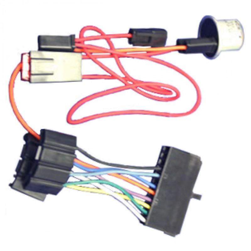 1965 mustang steering wheel wiring diagram ford to gm column wiring harness wiring diagram e6  ford to gm column wiring harness