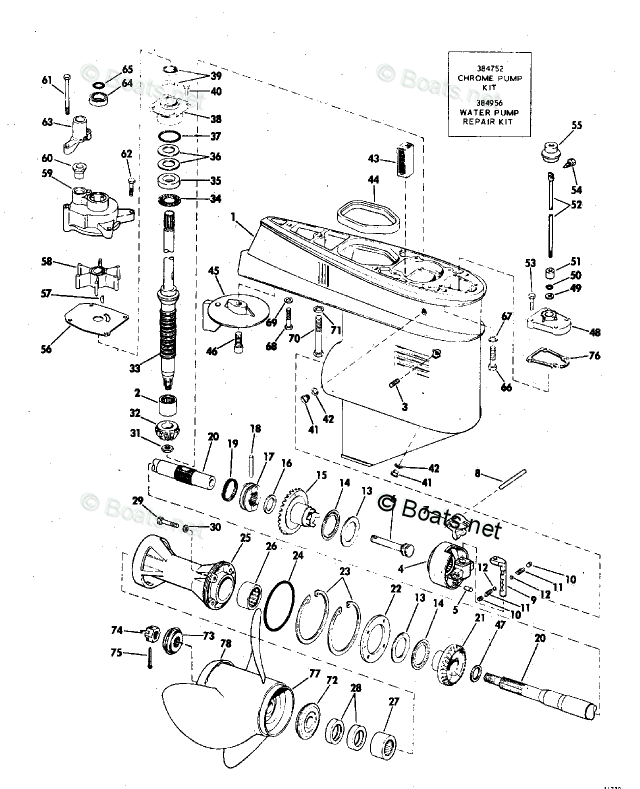 FR_9178] Honda Outboard Parts Diagram On 50 Johnson Outboard Motor Diagram  Wiring DiagramApom Waro Isop Benkeme Mohammedshrine Librar Wiring 101