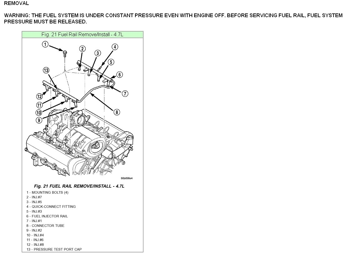 dodge ram 1500 fuel system diagram gk 2695  1997 dodge ram 1500 fuel system diagram  1997 dodge ram 1500 fuel system diagram