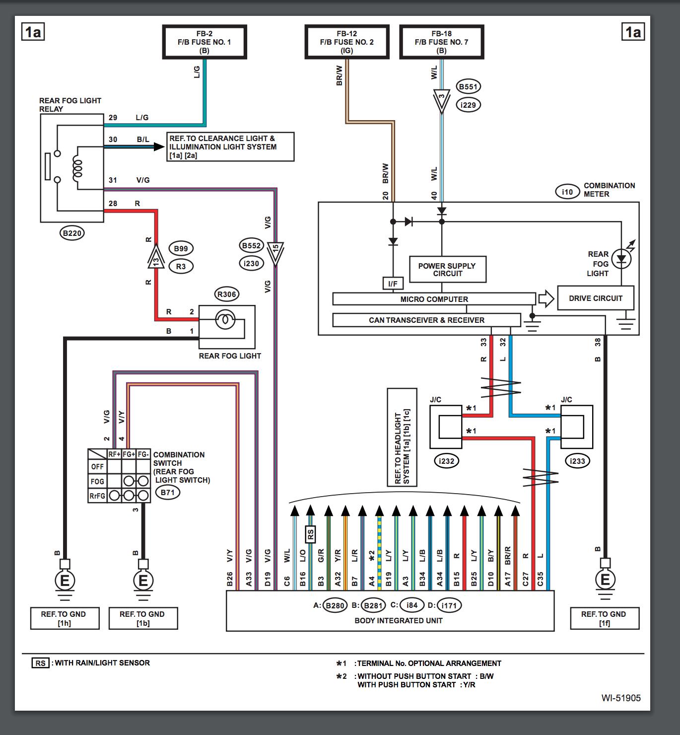 [SCHEMATICS_4PO]  MF_2188] Sti Switches Wiring Diagram Wiring Diagram | 2015 Sti Wiring Diagram |  | Rmine Bdel Norab Numap Mohammedshrine Librar Wiring 101