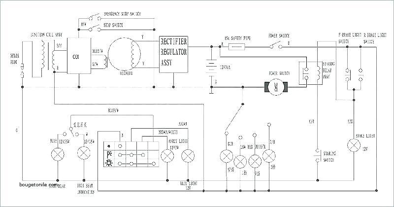TF_8887] Roketa Atv Wiring Diagram As Well Honda Gx390 Engine Parts Diagram  Download Diagram | Xb 600 Xtreme Wiring Diagram |  | Chro Ally Joami Bletu Orsal Mill Icism Dome Mohammedshrine Librar Wiring 101