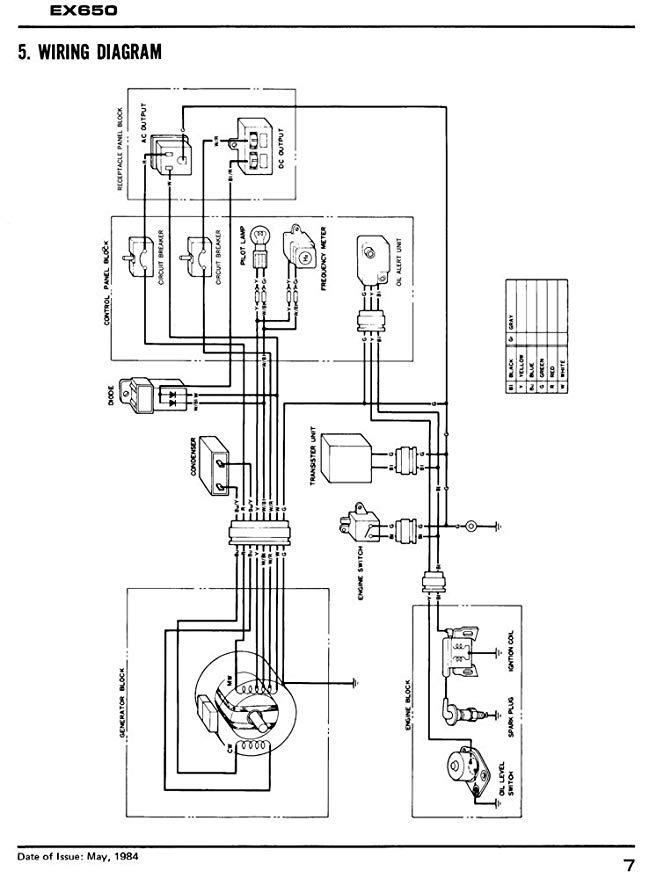 ZN_1447] Roketa Atv Wiring Diagram As Well Honda Gx390 Engine Parts Diagram  Schematic WiringChro Ally Joami Bletu Orsal Mill Icism Dome Mohammedshrine Librar Wiring 101