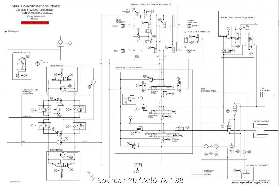 ZO_2538] 753 Bobcat Wiring Diagram Get Free Image About Wiring Diagram  Download DiagramDhjem Benkeme Estep Terst Emba Mohammedshrine Librar Wiring 101