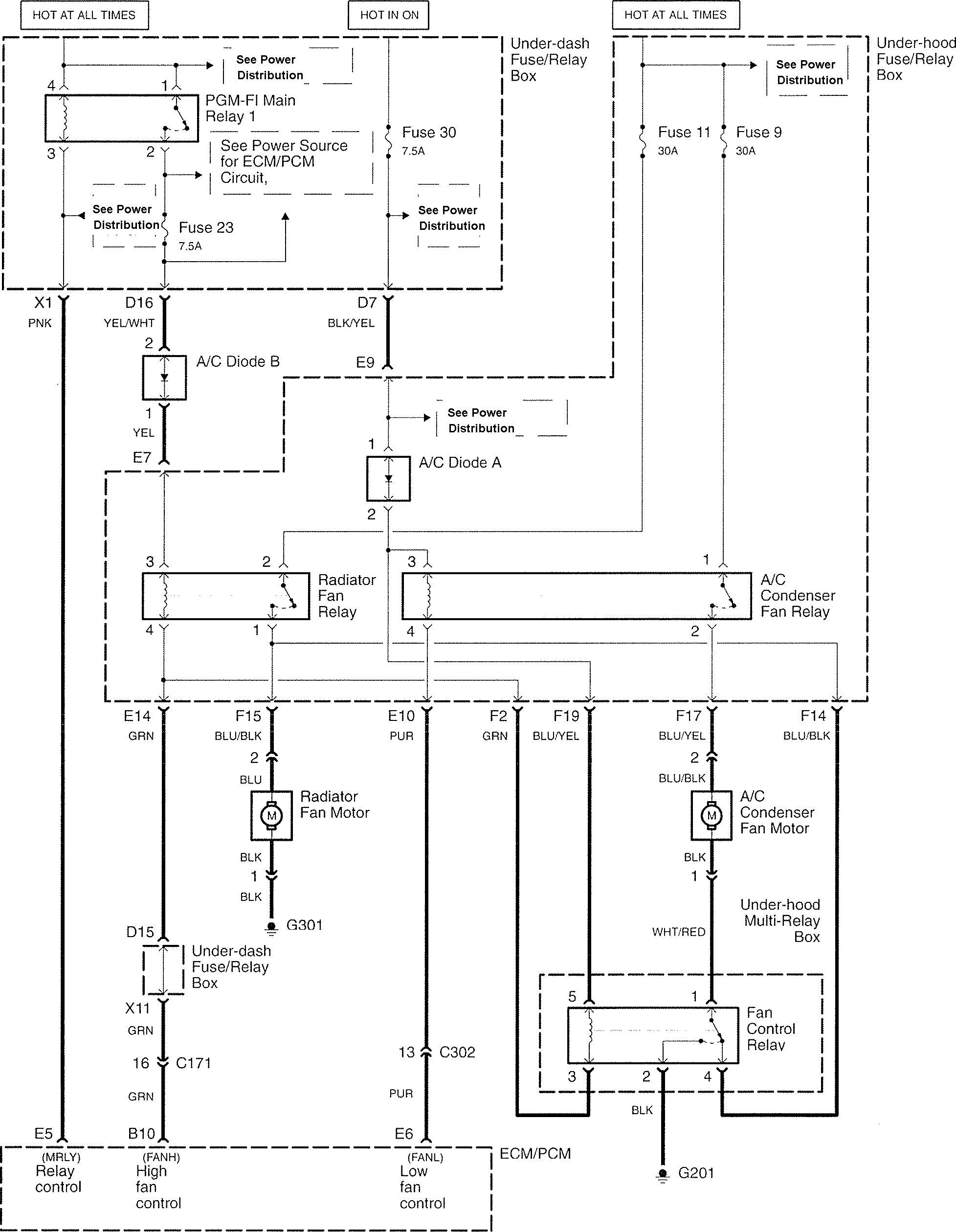 HO_3869] 2000 Acura Tl Bose Lifier Wire Diagram Likewise Acura Tl Wiring  Free Diagram | Acura Cl Wiring Diagram |  | Nekout Wida Adit Drosi Over Benkeme Rine Umize Ponge Mohammedshrine Librar  Wiring 101