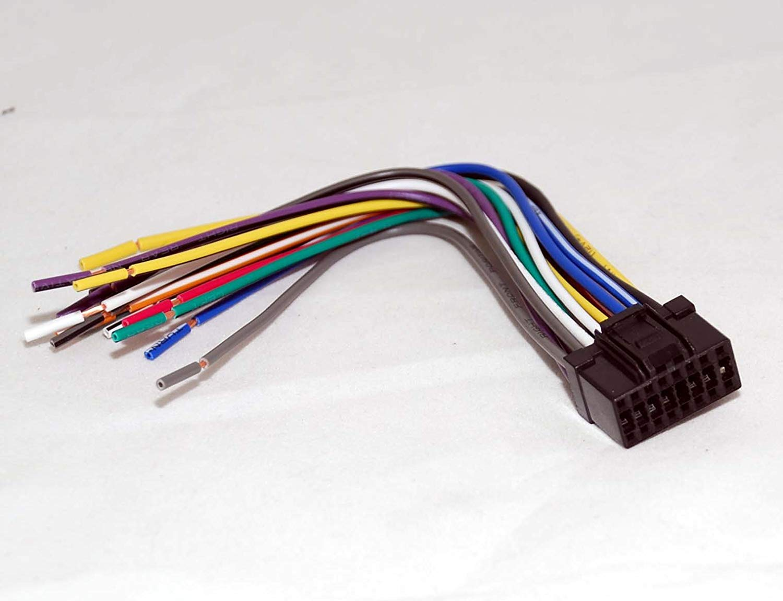 Amazing Pioneer Premier Deh P780Mp Wiring Diagram Somurich Com Wiring Cloud Intelaidewilluminateatxorg