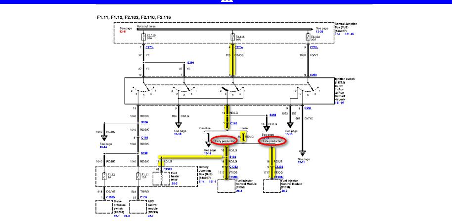AS_9684] 2003 Ford 6 0 Engine Wiring HarnessAntus Rimen Arcin Chor Orsal Lite Dogan Gray Bocep Mohammedshrine Librar  Wiring 101