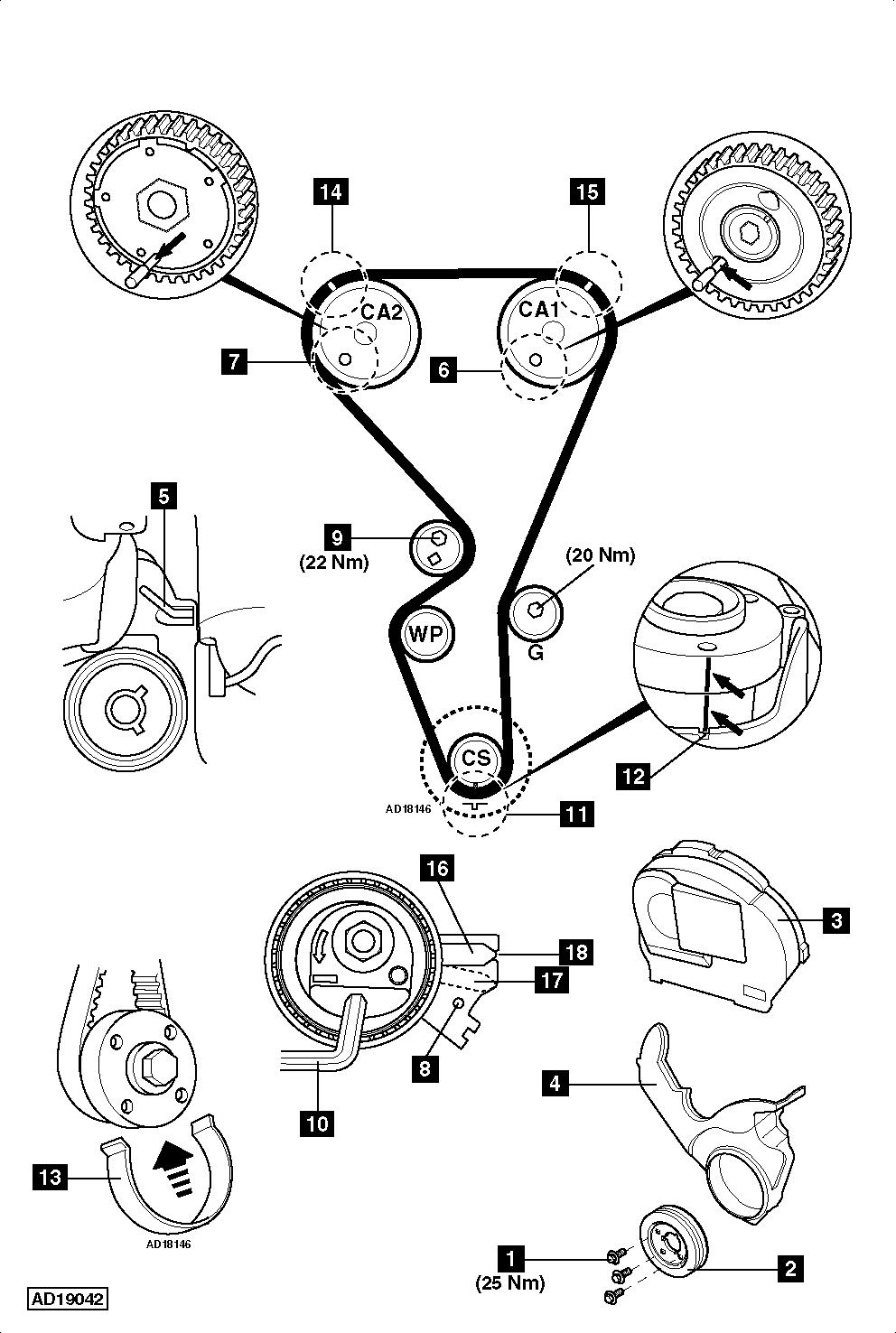 xf_5337] 2005 ford 4 0 engine diagram  tivexi throp kicep mohammedshrine librar wiring 101
